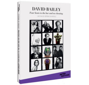 David-Bailey-Four-beats-to-the-bar-and-no-cheating
